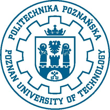 PP PUT_logo_jasne 1