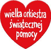 Sztab WOŚP przy Politechnice Poznańskiej