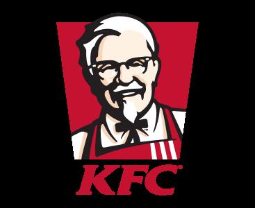 KFC_logo 2 of 2 1