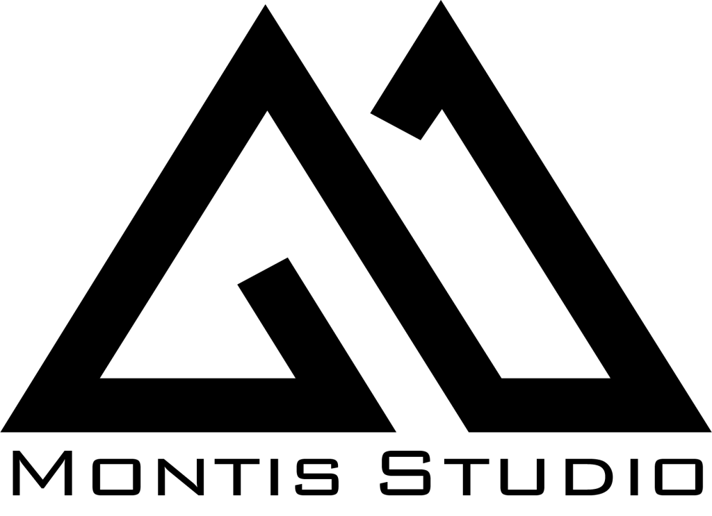 Montis Studio Logo 1