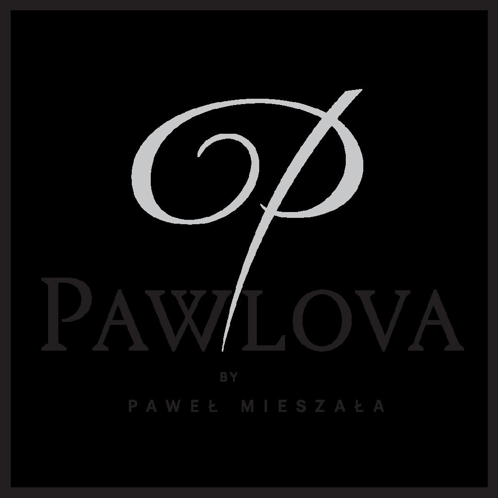 PawlovaLogo 1 1 of 1 1