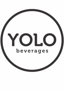 YOLO logo 1