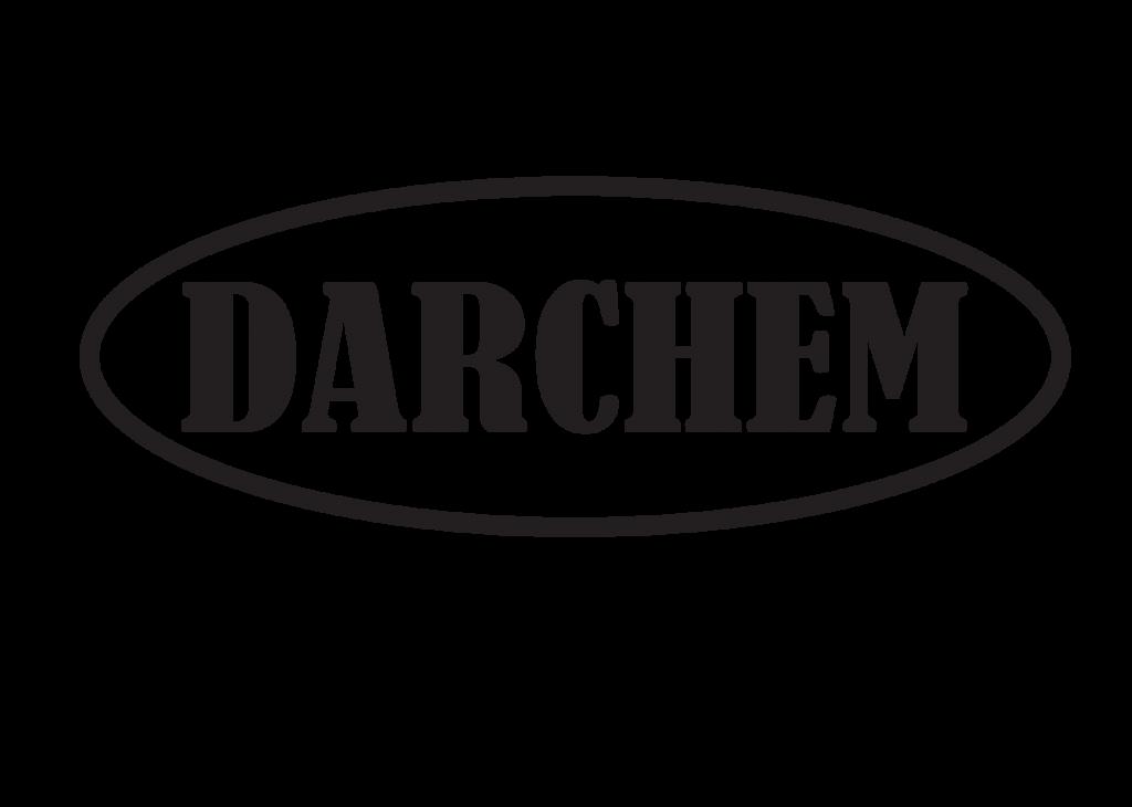 darchem 1 of 1 1
