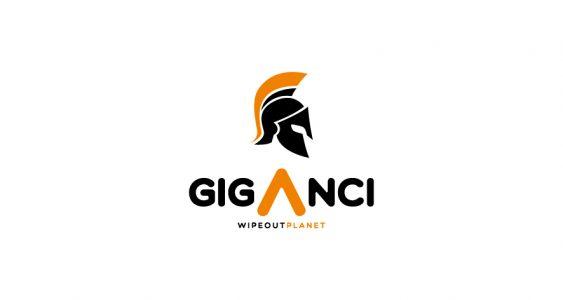 giganci logo_02 1