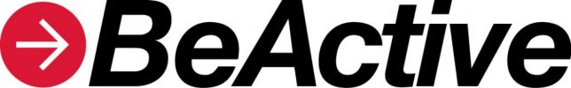 BeActive_Logo_RGB (1)