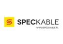 speckable