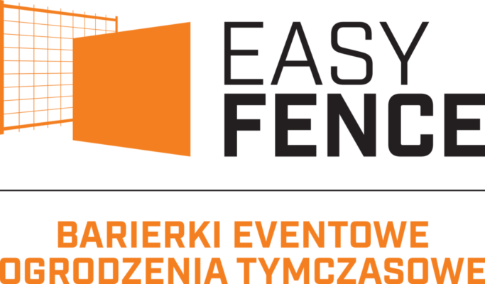 EasyFence
