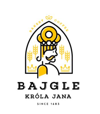 Kopia BKJ logo no bkgd shadows