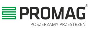 Logo_PROMAG_2018