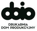 OBIO-logo_czarne-01