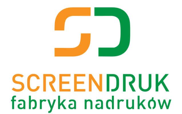 Screendruk
