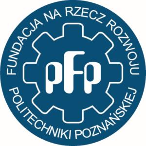fpf lr