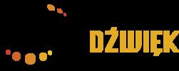 logo_DDTE_nobackground