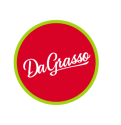 logo_dagrasso