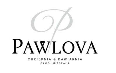 pawlova